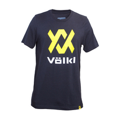 VÖLKL MENS ICON TEE